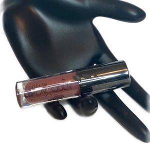🆓FREE w/ Purchase: Model Cosmetics Lip gloss